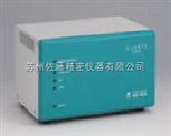 理音 KS-42A液體顆粒計數器