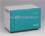 理音 KS-42C液體顆粒計數器