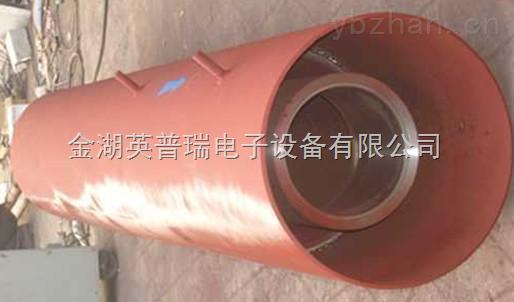 焊接式喷嘴流量计厂家价格