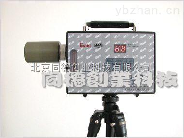 礦用粉塵儀/粉塵采樣器  型號:ZJFC-92A