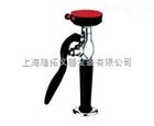 WJH0355单口洗眼器,生产WJH0355台式移动单口洗眼器