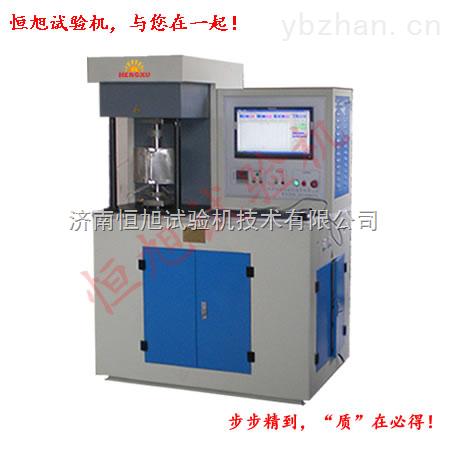 材料高温端面摩擦磨损试验机,耐高温材料摩擦磨损性能检测,摩擦磨损试验机生产厂家