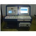 VG-1X-ATE高压电机试验台