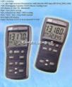 台湾泰仕TES-1317铂电阻温度计