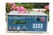 植物气孔计 叶片非离体测量仪