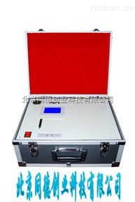 便携式红外测油仪/便携式测油仪