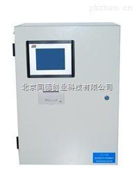 全自動紅外測油儀/全自動油品分析儀直銷