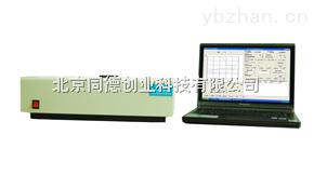 紅外光度測油儀/紅外油份檢測儀/紅外測油儀北京創業科技