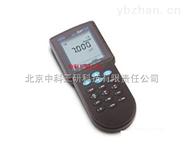 便携式多参数测量仪 便携式多参数测量装置