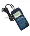 聲波測厚儀/便攜式測厚儀/高精度聲波測厚儀( 高溫型)型號:TD-DR86