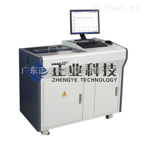 离子污染测试仪ASIDA-LZ11A