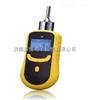 DJY2000型溴甲烷檢測儀,溴甲烷濃度檢測儀