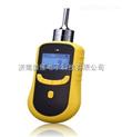 DJY2000型溴甲烷检测仪,溴甲烷浓度检测仪