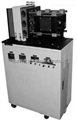平板導熱儀  TPMBE