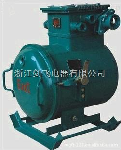 ZBZ-2.5M ZBZ-4.0M矿用照明信号综保