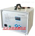 综合大气采样器(电子流量计恒温型)/大气采样器/空气采样器