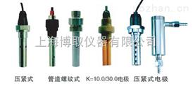 厂家直销316L不锈钢电导率电,洛阳钛合金材质电导电