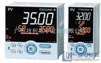 UT32A-220-10-00數字調節器
