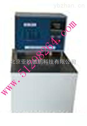 DP2015-200℃恒温油槽/恒温油槽/200℃油槽
