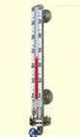 天康UHZ-518/517C系列侧装式磁翻柱液位计