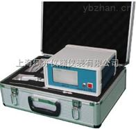 ET-O3臭氧检测仪