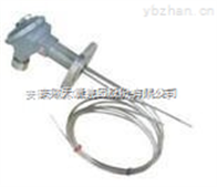 WRE-230D WRN-230D安徽天康热电偶