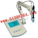 氧化還原電位測定儀/氧化還原電位測試儀/氧化還原電位檢測儀