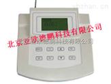 (点阵式数显)电导率仪/电导率计