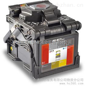 IFS-15易诺 易诺 光纤熔接机