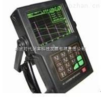 TVD800數字高亮彩屏超聲波探傷儀