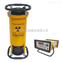 XXG-3505型定向工业X射线探伤机