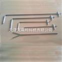 四川皮托管,不銹鋼防堵空速管,成都皮托管價格