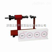 扭捻角测试仪/扭捻性测试仪/扭捻试验机/扭捻性测定仪