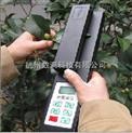 YMJ-A便携式叶面积仪 精准测定 全程售后