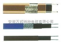 自限温电伴热带DWL-PFZR,PF2ZR系列