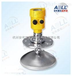 测量敞口罐的仪表哪个最稳定
