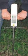 TYD-2数字式土壤硬度计