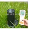TZS-2Y土壤墒情监测仪/检测仪