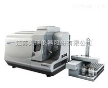 ICP2060T天瑞电感耦合等离子体发射光谱仪