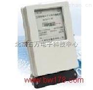 DT319-DTS314-三相电子式电度表