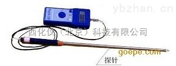 土壤水分仪 型号:HY8FD-T2库号:M390853