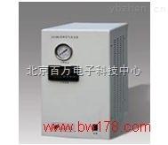 HB403-ZA-1000-零级空气源