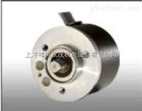 RICKMEIER齿轮泵332559-4 GP-R35/25 FL-Z-DB-S0