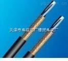 mkvv礦用控制電纜10*1.0/450/750V報價麗江