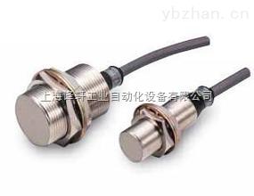 CLG5-1K電感式耐低溫接近開關哪里Z便宜 上海譯軒接近傳感器