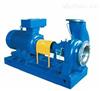 CZ标准化工泵