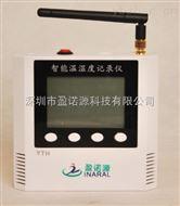 黑龙江大庆电子温湿度记录仪图片
