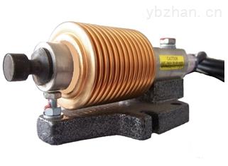 UB2称重传感器