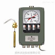 德国Messko BeTech方型表系列油面温度计