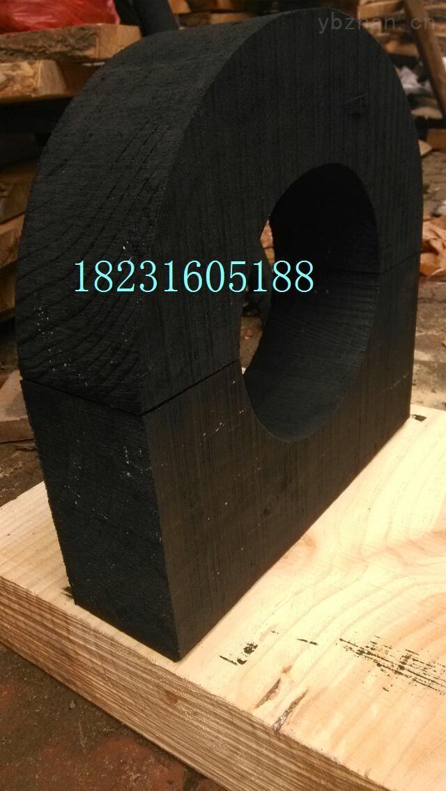 空调木托 厂家直供